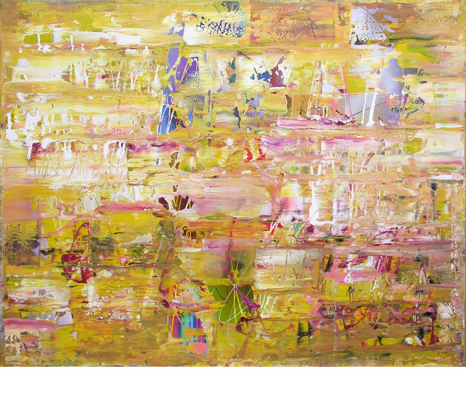 FL_N78_100x80cm_mixed_media_canvas