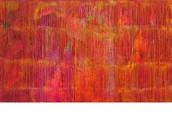 FL_N27_150x90cm_mixed_media_canvas