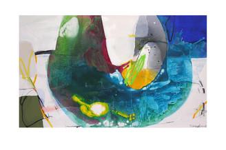 Abstract N45, 90 x 150 cm, acrylic on canvas.jpg