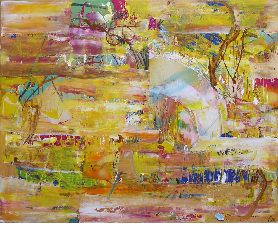 FL_N76_100x80cm_mixed_media_canvas