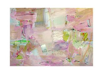 Abstract N98, 140 x 200 cm, oil on canvas.jpg