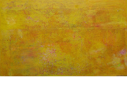 FL_N16_150x90cm_mixed_media_canvas