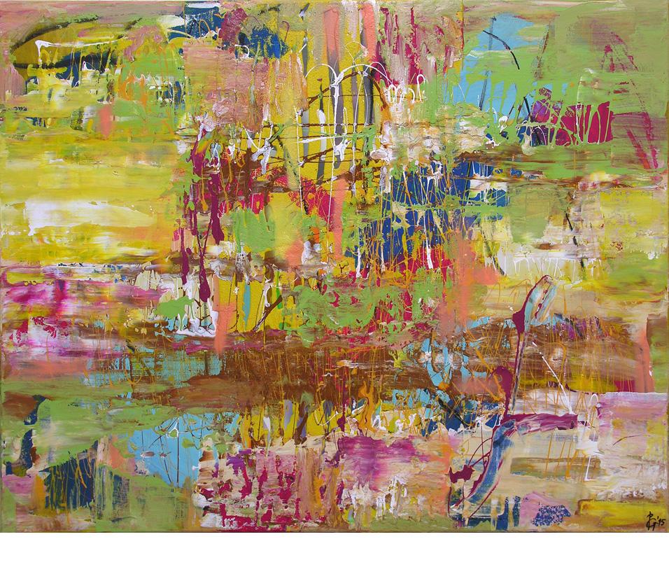 FL_N79_100x80cm_mixed_media_canvas
