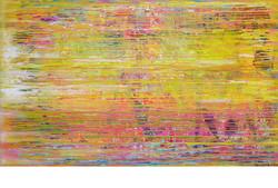 FL_N21_150x90cm_mixed_media_canvas