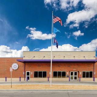 Bethany Public Schools