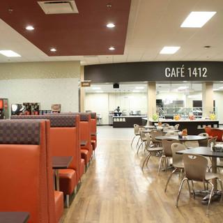 Café 1412