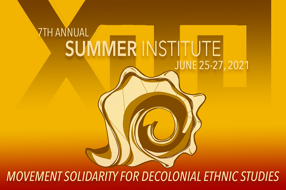 xito banner summer institute.png