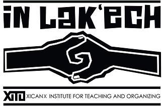 In Lak'ech bw new X logo_edited.jpg