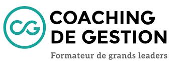 Coaching de gestion.png