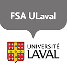 Logo FSA 2.png