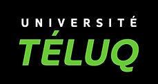 logo_teluq_rvb_1952x1041.jpg