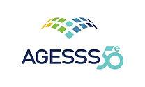 agesss_50e_logo_couleurs_rgb.jpg