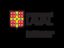 logo-FSA.png