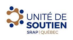 Logo-COULEUR.jpg