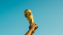 #CAP MANAGEMENT# Les clés d'un management champion du monde