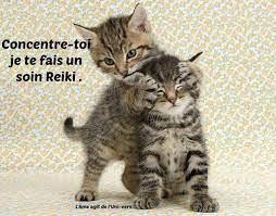 Le reiki, magnétisme, qu'est-ce que c'est ?