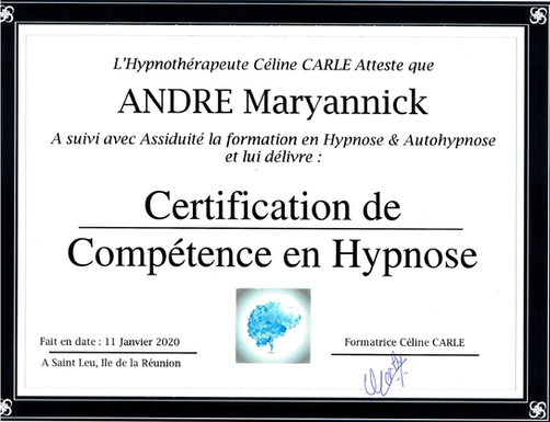 certificat hypnose.png