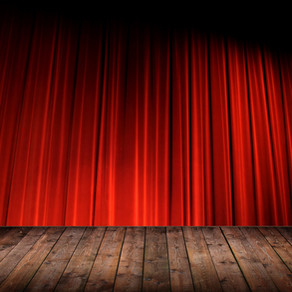 What are the best ways to overcome stage fright?