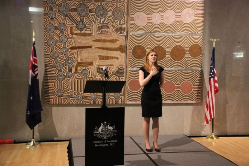 Aus_Embassy___12-158-800-650-80.jpg