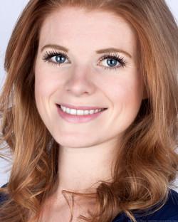 Emily Casey-6_0810