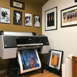 Studio Print Mill.jpg