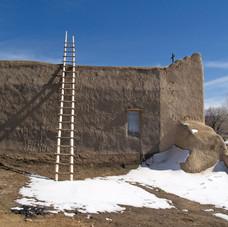 Picarius Pueblo