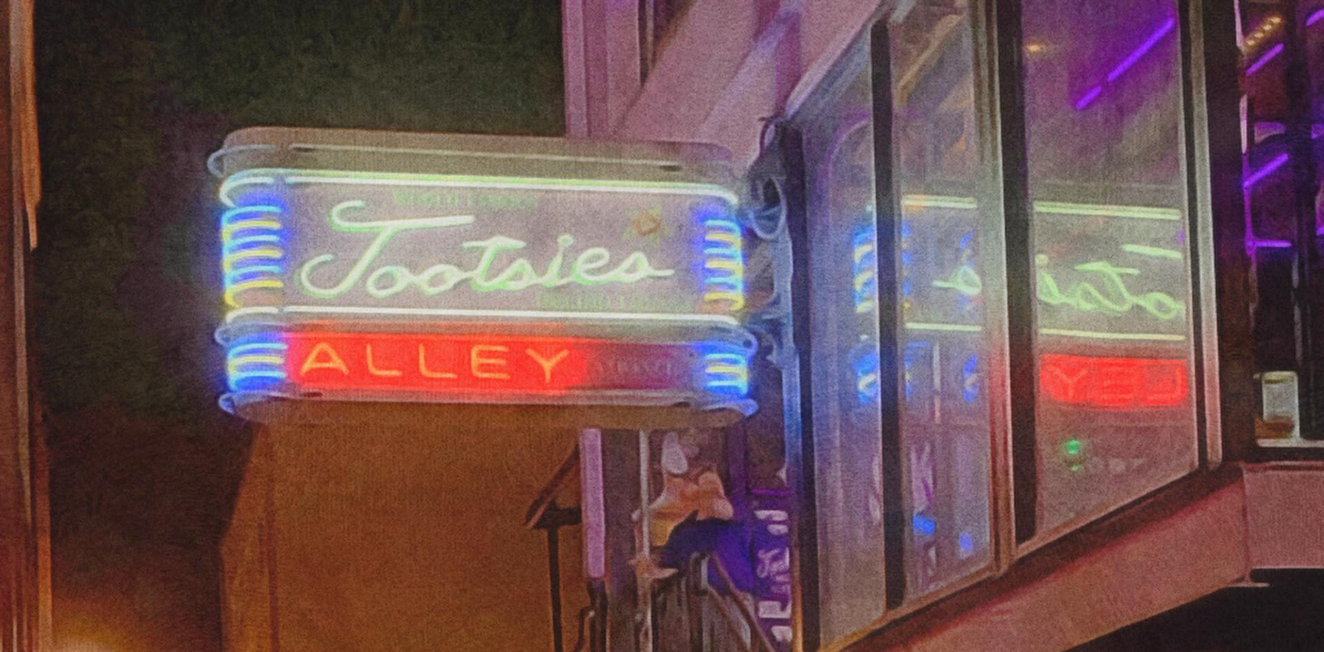Nashville Classic