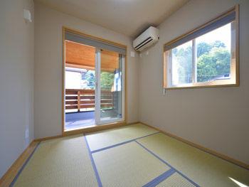 17_013_2F和室.jpg