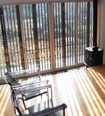 佐久平の家/A邸