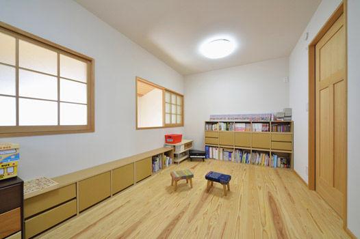 07_011_2F子供室.jpg