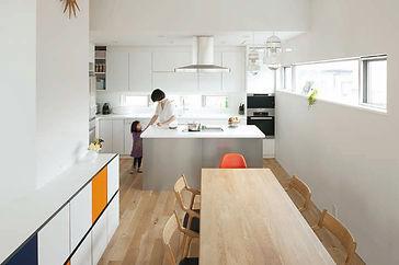 01_藤沢の家.jpg