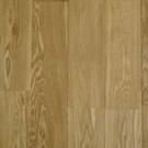 オイルフィニッシュの床材