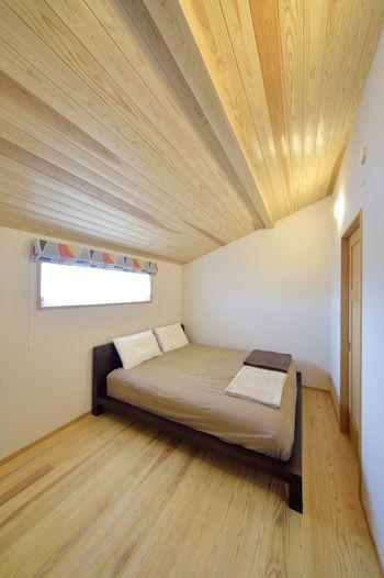 16_012_2F主寝室.jpg