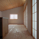 千葉の家/M邸