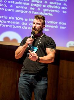 Marcus Ennes