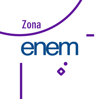 Zona ENEM