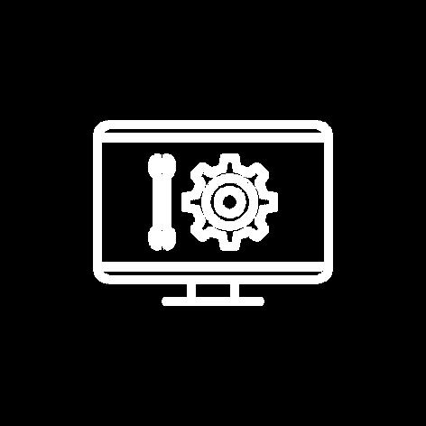 Ciências da Computação