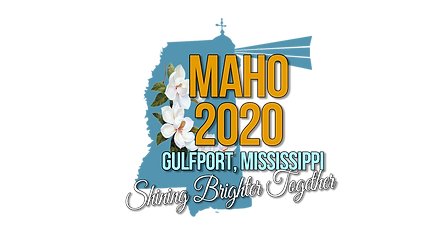 MAHO 2020 Logo with phrasing.png