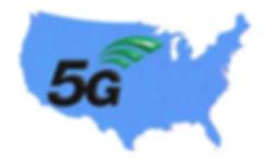 Landover Slides on 5G Map wo Text.jpg