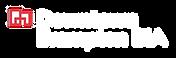 Dowtown Brampton BIA Logo.png