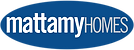 Mattamy Homes Logo.png