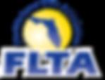 FLTA_Logo.png