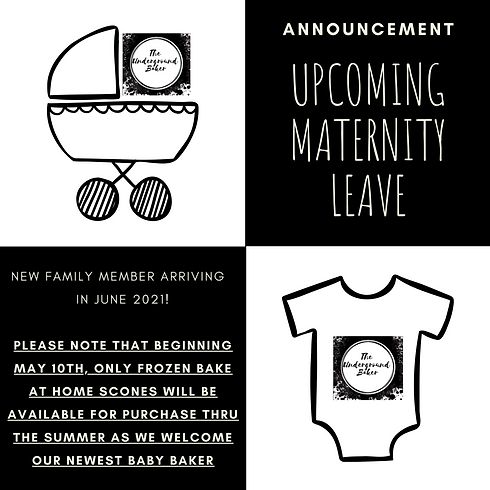 Maternity Leave Announcement.png