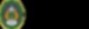 bsru new logo.png