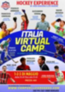 BO FLYER VIRTUAL CAMP ITALIA.jpg