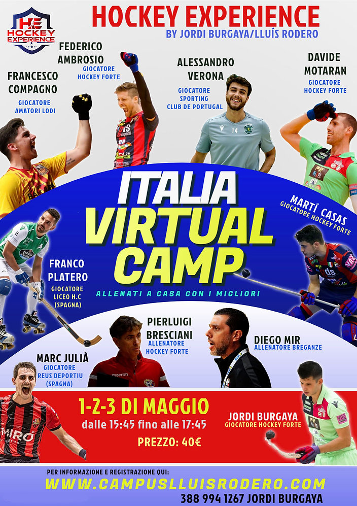 BO FLYER VIRTUAL CAMP ITALIA.jpg