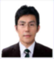 GB Profile 02.jpg