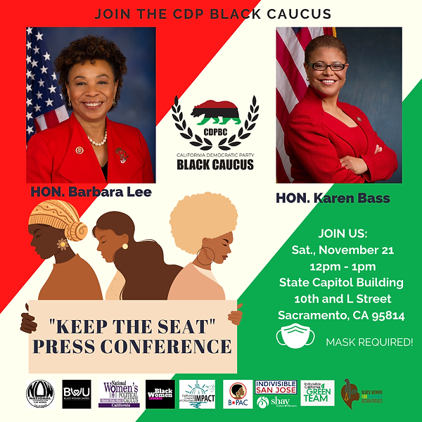 CDP_Black Caucus Flyer.png