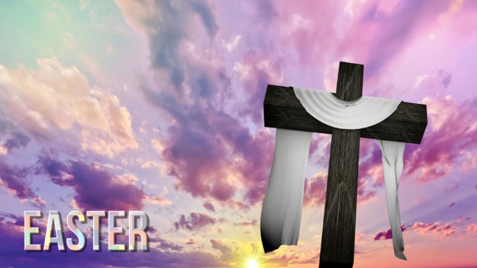 Easter%252520Background_edited_edited_ed