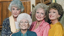Women's Small Group photo.jpg